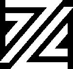logo-zion-white